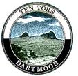 Ten-Tors